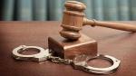 मुंहबोले चाचा ने की ढाई साल की मासूम से रेप के बाद हत्या, कोर्ट ने सिर्फ 29 दिनों में सुनाई फांसी की सजा