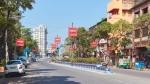 असम में मोटर-ट्रांसपोर्ट एसोसिएशन ने 24 घंटे के चक्का बंद को वापस लिया