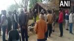 लखनऊ: शिव मंदिर के पुजारी की हत्या का खुलासा, प्रसाद बेचने वाला शख्स गिरफ्तार