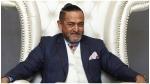 Bollywood News: एक्टर और डायरेक्टर महेश मांजरेकर के खिलाफ दर्ज हुआ केस, जानिए क्या है आरोप