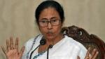 ममता बनर्जी का बड़ा दावा: कोरोना संकट में बंगाल में मिला 1 करोड़ लोगों को रोजगार