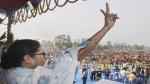 West Bengal elections:नंदीग्राम से चुनाव लड़ने के ममता के ऐलान के पीछे क्या हो सकती है रणनीति ?