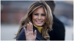 Melania Trump: फेयरवेल स्पीच में बोलीं मेलानिया ट्रंप, हिंसा को कभी उचित नहीं ठहराया जा सकता
