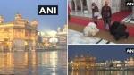 Parkash Purab:  PM मोदी ने गुरु गोविंद सिंह  के साहस और बलिदान को किया याद