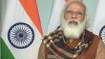 28 जनवरी को प्रधानमंत्री नरेंद्र मोदी वर्ल्ड इकोनॉमिक फोरम को करेंगे संबोधित