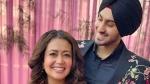 2 महीने भी नहीं हुए शादी को और नेहा कक्कड़ पति को देने लगीं ऐसी धमकी, देखिए VIDEO