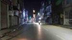राजस्थान के 13 शहरों में फिर बढ़ाया गया नाइट कर्फ्यू, लागू रहेंगी ये सभी पाबंदियां