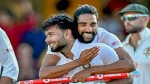 Gabba Test: गाबा में टूटा ऑस्ट्रेलिया का घमंड, टीम इंडिया को भी ऐतिहासिक जीत से मिली ये सीख