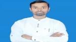 पटना: JDU नेता को घर के बाहर मारी गई गोली, आरोपी गिरफ्तार