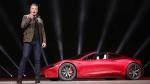 Tesla के फैंस को झटका, सरकार ने इलेक्ट्रिक व्हीकल्स पर आयात शुल्क घटाने से किया इंकार