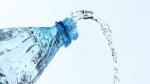 शोधकर्ताओं ने बनाया अल्ट्रा-लाइट एयरजेल, जो बाहरी बिजली स्रोत के बिना साफ पानी को हवा से खींच सकता है