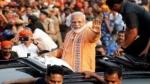 PM मोदी बने सोमनाथ मंदिर ट्रस्ट के नए अध्यक्ष, अमित शाह समेत ये 6 लोग भी ट्रस्ट में शामिल