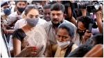 Sandalwood drugs case: एक्ट्रेस रागिनी द्विवेदी को सुप्रीम कोर्ट से मिली जमानत, जानें क्या है पूरा मामला