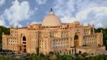 दस फरवरी से शुरू होगा राजस्थान विधानसभा सभा का बजट सत्र, राज्यपाल ने दी अनुमति