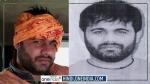 Papla Gurjar Arrested : बहरोड़ थाने में AK-47 से फायर करके भागा  पपला गुर्जर 17 माह बाद गिरफ्तार