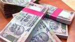 क्या मार्च से बंद हो जाएंगे 100 रुपये के पुराने नोट? RBI ने बताया अपना प्लान