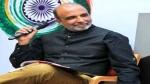 Team India win:कांग्रेस के लिए बड़ा संदेश, 'वो 36 पर आउट थे-हमें तो 44 मिले'