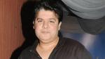 Sajid Khan की बढ़ी टेंशन, अब इस मॉडल ने लगाया 'गंदी हरकत' करने का आरोप