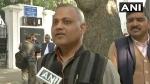 AIIMS सुरक्षाकर्मियों से मारपीट के मामले में AAP विधायक सोमनाथ भारती दोषी करार, चार आरोपी बरी
