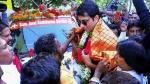 100 लोगों की जान बचा चुके शिवा ने सोनू सूद के काम से प्रेरित होकर शुरू की फ्री एंबुलेंस सेवा
