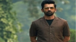 Tandav web series: गुरपाल बनकर खुश हैं सुनील ग्रोवर, बोले-'डार्क करेक्टर दमदार'