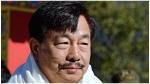 अरुणाचल प्रदेश में चीनी गांव बनने पर बोले BJP सांसद, 'ये सब कांग्रेस और राजीव गांधी के जमाने से हो रहा है'