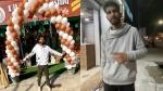'दिल टूटा आशिक-चाय वाला': प्यार में घायल आशिक का हिट हुआ बिजनेस, यूजर्स पूछ रहे रेस्टोरेंट का पता