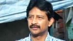 West Bengal: ममता बनर्जी को एक और बड़ा झटका, अब वन मंत्री राजीब बनर्जी ने दिया इस्तीफा