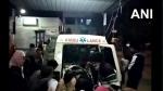 पश्चिम बंगाल: TMC ऑफिस पर अज्ञात लोगों ने किया हमला, 2 कार्यकर्ताओं की मौत, हिरासत में लिए गए 6 लोग