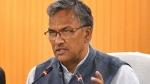 सीएम त्रिवेंद्र ने किया डोईवाला क्षेत्र में 70 करोड़ की योजनाओं का लोकार्पण और शिलान्यास