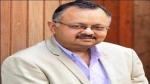 TRP Scam: पार्थ दासगुप्ता को बॉम्बे हाईकोर्ट से मिली जमानत