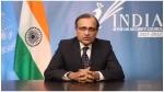 कल से भारत होगा UN सुरक्षा परिषद का अध्यक्ष, समुद्र में चीन, अफगानिस्तान में पाकिस्तान को देगा झटका!