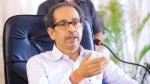 CM उद्धव ठाकरे का ऐलान- हमारे कुछ इलाकों पर 'कर्नाटक का कब्जा', महाराष्ट्र में करेंगे शामिल