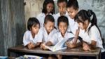 क्यों मनाते हैं अंतरराष्ट्रीय शिक्षा दिवस, जानिए कुछ जरूरी बातें