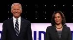Biden's Inauguration 2021 LIVE Updates: आज अमेरिका के 46वें राष्ट्रपति के रूप में शपथ लेंगे बाइडेन