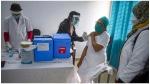 'हमें कोविशील्ड वैक्सीन चाहिए, कोवैक्सीन नहीं...', जानिए दिल्ली के डॉक्टर क्यों कर रहे हैं ऐसी मांग