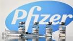 Covid-19: अफ्रीका और ब्रिटेन के कोरोना स्ट्रेन पर असरदार है Pfizer वैक्सीन