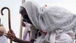 कैसे 73 साल की विधवा ने 52 साल संघर्ष के बाद जीती 43 बीघा जमीन की जंग