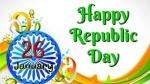 Republic Day Speech in Hindi: 26 जनवरी गणतंत्र दिवस पर  ऐसे तैयार करें हिंदी स्पीच/भाषण