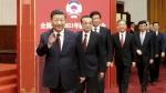 राष्ट्रपति बनते ही बाइडेन को चीन ने दिया झटका, अमेरिका के 28 अधिकारियों पर प्रतिबंध, माइक पॉम्पियो भी शामिल
