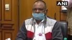 Farmers Protest: सुप्रीम कोर्ट की कमेटी 21 जनवरी को करेगी किसानों के साथ पहली बैठक