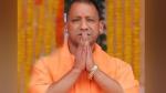 यूपी स्थापना दिवस: CM योगी, राष्ट्रपति कोविंद समेत कई नेताओं ने दी शुभकामनाएं