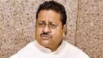 Karnataka: बीजेपी विधायक का दावा- कैबिनेट विस्तार के पीछे पैसे और ब्लैकमेलिंग का खेल