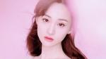 Surrogacy Scandal in china: सरोगेट मदर बनने के बाद चीन की मशहूर अभिनेत्री झेंग शुआंग ने दोनों बच्चों को छोड़ा