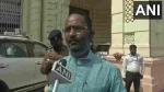 BJP एमएलसी संजय मयूख ने राहुल गांधी पर किया पलटवार, कहा- बिहार के लोगों की भावनाओं को आहत किया है