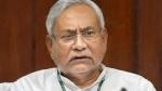 बिहारः 18 साल से ऊपर के लोगों को फ्री में लगेगी वैक्सीन, CM ने किया ऐलान