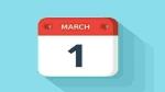 Rules Change from 1 March: LPG से लेकर बैंक खाते तक, 1 से बदल जाएंगे ये नियम, सीधा पड़ेगा आपकी जेब पर असर