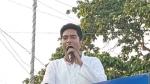 अभिषेक बनर्जी बोले, 'ED व CBI से धमकी दिलाकर मुझे BJP नहीं खरीद सकती, सुवेंदु अधिकारी जैसा नहीं हूं मैं'