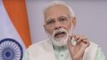 'Mann ki Baat': PM मोदी आज सुबह 11 बजे करेंगे 'मन की बात', इन अहम बातों का कर सकते हैं जिक्र