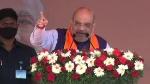 Puducherry Election: पुडुचेरी में बोले- अमित शाह यहां अगली सरकार NDA की होगी